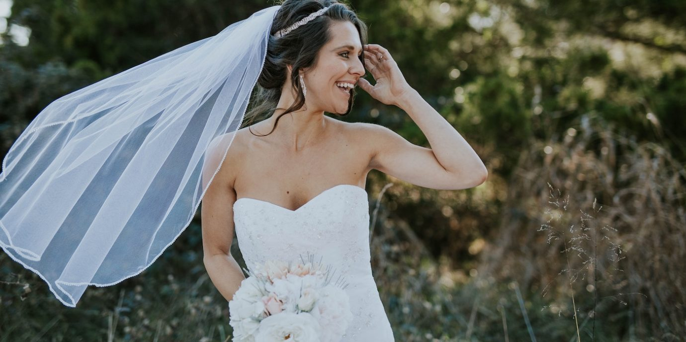 Blog Silvia Forte