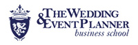 the-wedding-and-event-planner-business-school