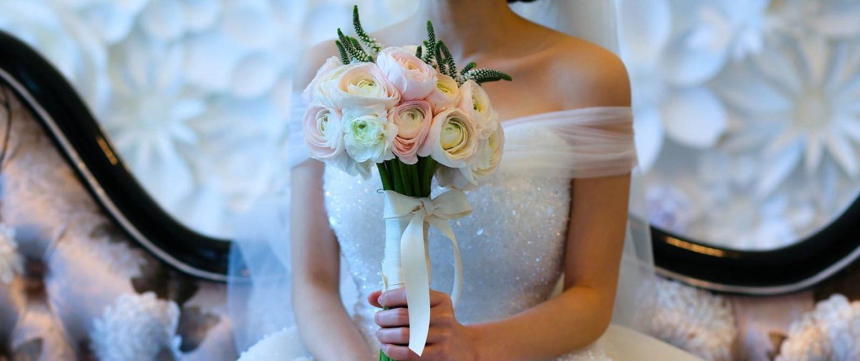 servizi matrimonio