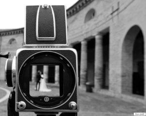 servizio fotografico e video simone pegoli