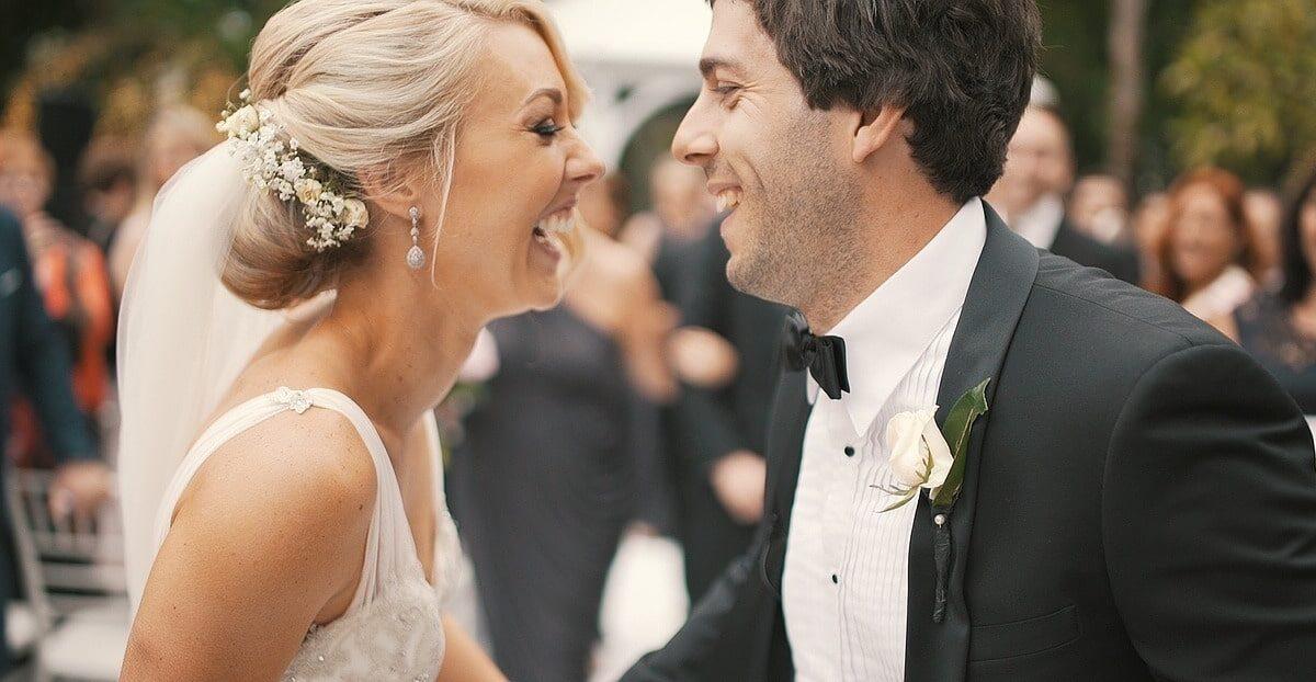 Coordinamento Matrimonio
