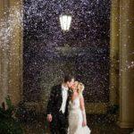 Sposarsi d'inverno