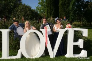 Perchè affidarsi ad un wedding & event planner