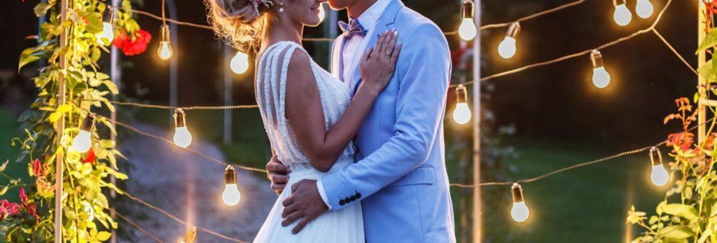 matrimonio di successo