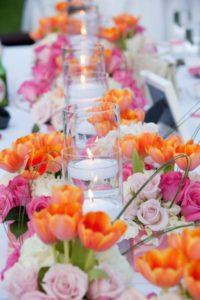 I colori del Matrimonio
