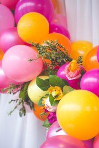 Matrimonio a colori_
