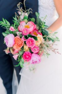 matrimonio-a-colori