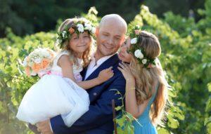 Matrimonio Simbolico Silvia Forte Wedding Planner