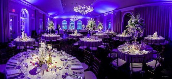 Matrimonio da sogno- silvia forte wedding planner Marche