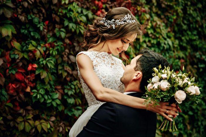 Programma-il-tuo-Matrimonio