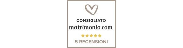 Silvia Forte-Matrimonio.com