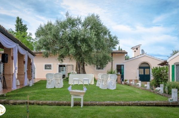 Destination Wedding Italia-Villa Gazzani