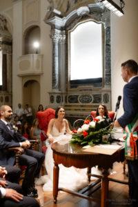 Matrimonio Civile Marche- Wedding Planner Silvia Forte