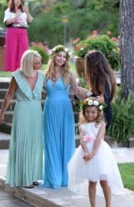 Matrimonio nelle Marche- Silvia Forte Wedding Planner