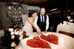 Silvia Forte Wedding Planner& Designer