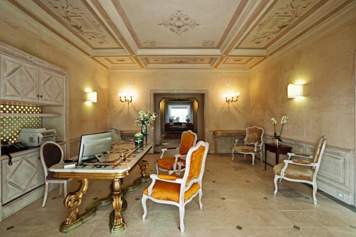 Villa Lattanzi-location Matrimoni