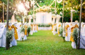 Wedding Planner Emilia Romagna