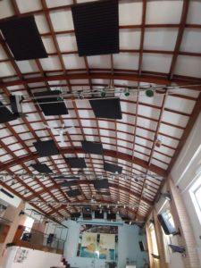 Sala Per Feste Ancona - Silvia Forte - Wedding & Events
