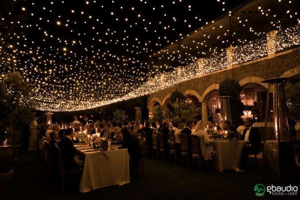 illuminazione-per- matrimoni