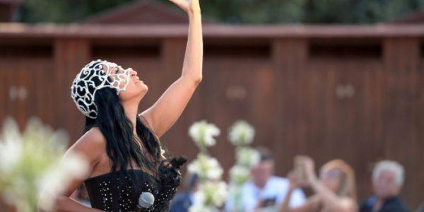 Anniversario Aziendale-Silvia Forte Events